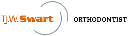 Orthodontiepraktijk Amsterdam – Amstelveen Logo